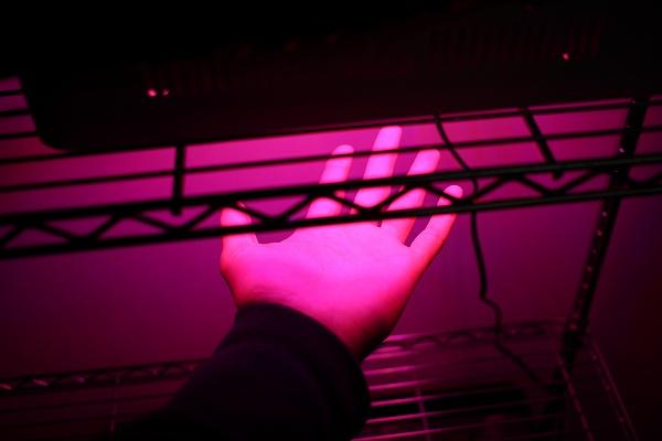 LED発熱